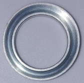 Graco Inc 186143 186-143 Female Gland Packing Seal, OEM Genuine Replacement Part