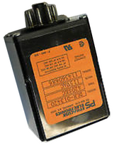 Syracuse Electronics Corporation DLR-30305 Time Delay Relay