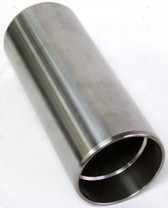 Graco Inc 180-954 180954 Displacement Rod for Pump MRO
