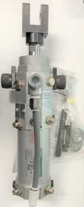 CKD Corporation UCAC-A50-50-F1-FL252950 Cylinder Assembly