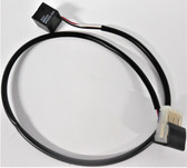 Honeywell SPX1189-007 Infrared Photoelectric Sensor