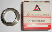 Allis-Chalmers 52-108-361-003 Replacement Hardware for Pump MRO