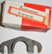Allis-Chalmers 52-108-366-003 Replacement Hardware for Pump MRO