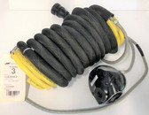 Ingersoll-Rand Zimmerman ZHSEA0156M InteLift Pendant Control and Pre-Coil Cable