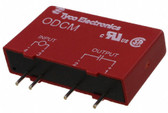 Potter and Brumfield TE Connectivity ODCM-5H Output Relay, 5A 60VDC