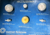 Gelman Sciences Unknown HPLC Filter Pack