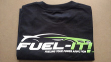Fuel-It! T-shirts