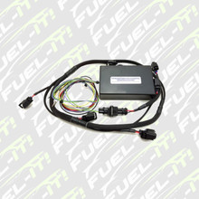 Port Injection Controllers