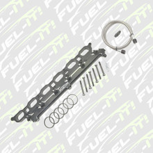 BMW Direct Port Meth Injection for N55 F-series