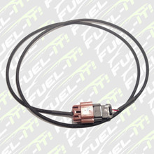 "48"" ECA harness extension"