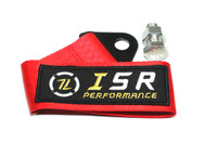 ISR (Formerly ISIS) Performance Universal Racing Tow Strap