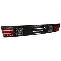 Spyder LED Middle Taillight for Nissan 240sx '95-'96