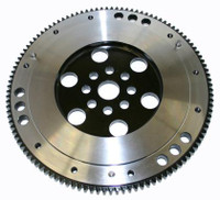 Competition Clutch - LIGHTWEIGHT Steel Flywheel - Nissan 240SX 2.4L (From 7/90) DOHC 1991-1998