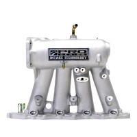 Skunk2 Pro Series Intake Manifolds (B Series)