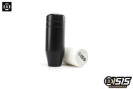ISIS PERFORMANCE SHIFT KNOB - 100MM - WHITE