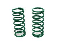 Tein Straight Spring Kit L025