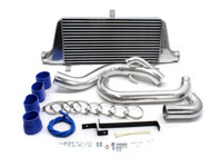 GReddy 24 LS Intercooler Kit PS14 SR20DET with S14 Chassis