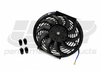 ISIS PERFORMANCE 12 INCH RADIATOR FAN
