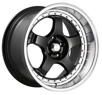 Konig Wheels - SSM 18x9 +42 5x100