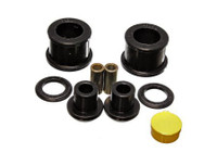 Energy Suspension Rear Differential Bushings for S14 240sx