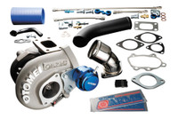 TOMEI ARMS M7960 Turbocharger Kit - Nissan SR20DET