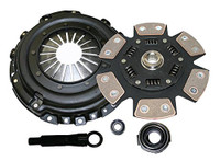 Competition Stage 4 Strip Series 1620 Ceramic Clutch Kit B series Hydro