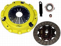 ACT Extreme S/S Clutch 86-91 RX-7 Turbo
