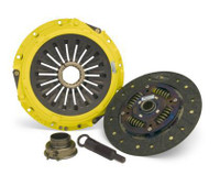 ACT Heavy Duty Performance Street Clutch Kit - 350Z/G35 (VQ35HR)