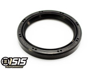 ISIS PERFORMANCE OE REPLACEMENT FRONT MAIN SEAL FOR RWD SR20DET