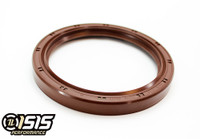 ISIS PERFORMANCE OE REPLACEMENT REAR MAIN SEAL FOR RWD SR20DET