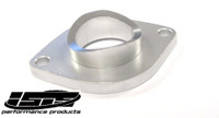 ISIS PERFORMANCE ALUMINUM MODULAR BOV FLANGE - GREDDY STYLE BOV'S