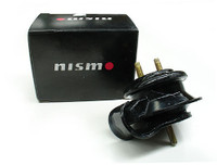 NISMO HARDENED ENGINE MOUNTS FOR NISSAN SKYLINE RB25 R33/R34 2WD (PAIR)