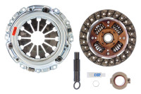EXEDY Racing Stage 1 Organic Clutch Kit B-Series (Hydro)