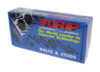 ARP 207-4302 HEAD STUD KIT WITH ARP 625+ CUSTOM AGE PLUS 4G63 (LATE)