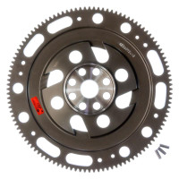 EXEDY Racing Lightweight Flywheel D series (Any)