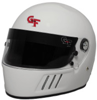 GFORCE GF3 full face helmet xxl