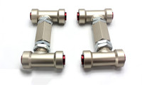 ISR Performance Front Upper Camber Arms - Nissan 300ZX/R32 GTR / GTS-T