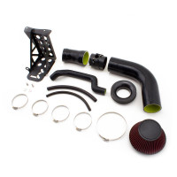 HYBRID RACING COLD AIR INTAKE SYSTEM (06-11 CIVIC SI)