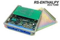RS-Enthalpy ECU Tune for S13 KA24DE