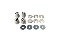 Voodoo13 Adjustable Solid Subframe Bushings for Scion FRS and Subaru BRZ