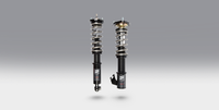 STANCE XR1 COILOVERS - FORD MUSTANG '05-'14