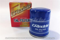 GREDDY OIL FILTER FOR NISSAN SKYLINE