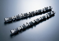 HKS STEP 2 EXHAUST CAMSHAFTS 272 - S13/S14 SR