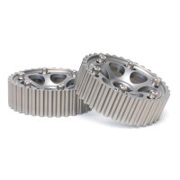 Skunk2 B-Series and H23A1 Pro Series Cam Gears
