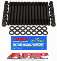 ARP 2JZGE/GTE Head Stud Kit