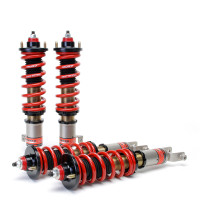 Skunk2 Pro-S II Coilovers '88-'91 Civic / CRX