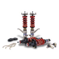 Skunk2 Pro-C Coilovers '01-'05 Civic