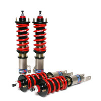 Skunk2 Pro-C Coilovers '00-'09 S2000