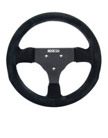 Sparco P285