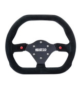 Sparco P310
